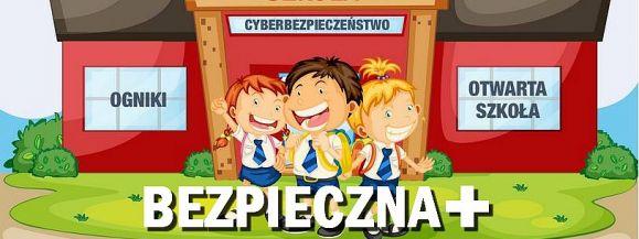 http://osw.suliszewo.szkolnastrona.pl/index.php?p=m&idg=zt,138