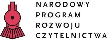 http://osw.suliszewo.szkolnastrona.pl/index.php?p=m&idg=zt,137