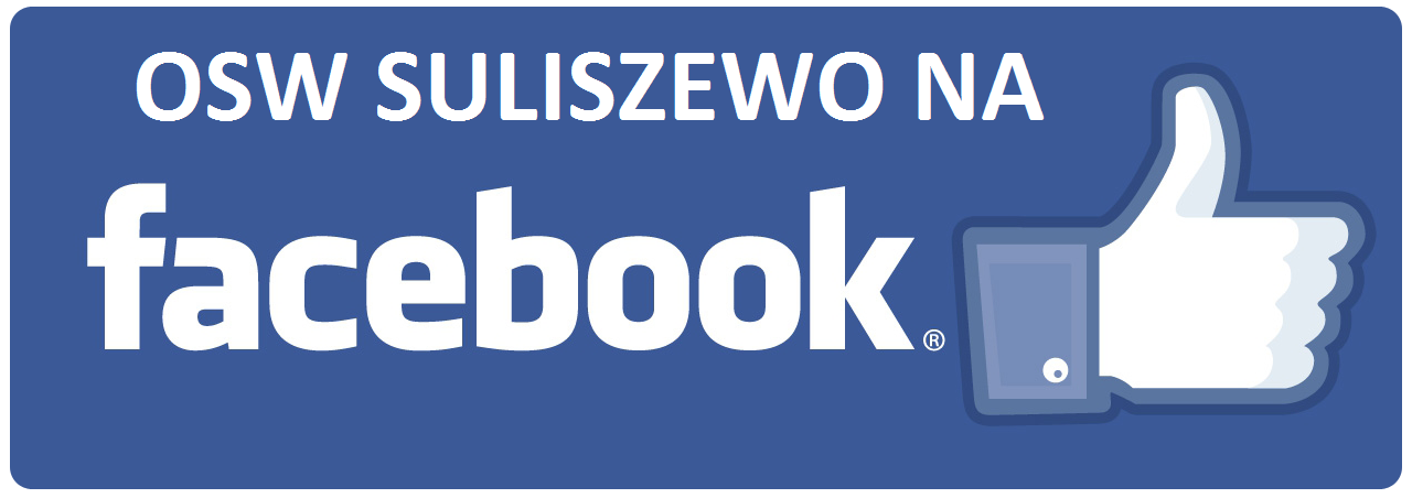 https://www.facebook.com/osw.suliszewo/?ref=aymt_homepage_panel