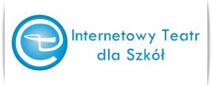 http://osw.suliszewo.szkolnastrona.pl/index.php?p=m&idg=zt,141