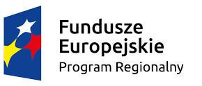 http://osw.suliszewo.szkolnastrona.pl/index.php?p=m&idg=zt,142