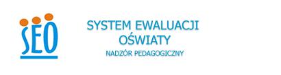 http://bip.kuratorium.szczecin.pl/?cid=94&bip_id=3381